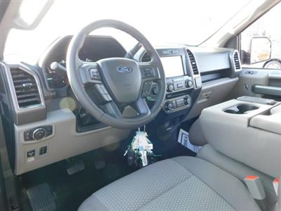 2018 F-150 Super Cab 4x4,  Pickup #1F81522 - photo 7