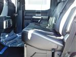 2019 F-350 Crew Cab 4x4,  Pickup #1F90035 - photo 11