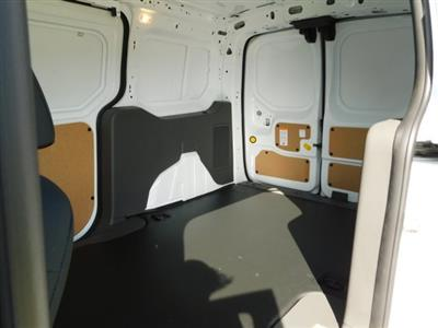 2019 Transit Connect 4x2,  Empty Cargo Van #1F90049 - photo 2