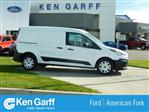 2019 Transit Connect 4x2,  Empty Cargo Van #1F90049 - photo 1