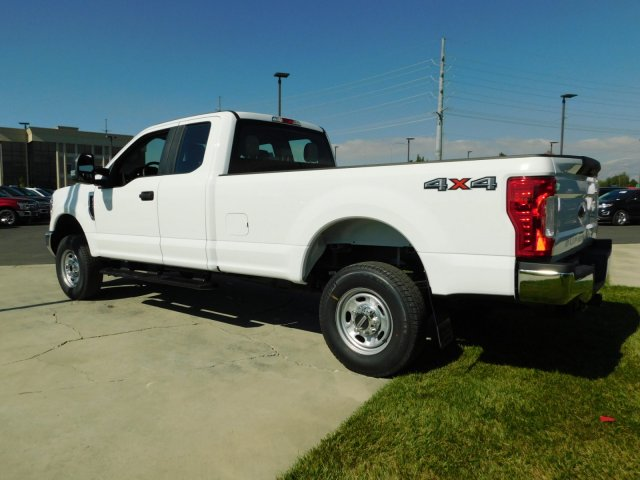 2019 F-250 Super Cab 4x4,  Pickup #1F90052 - photo 5