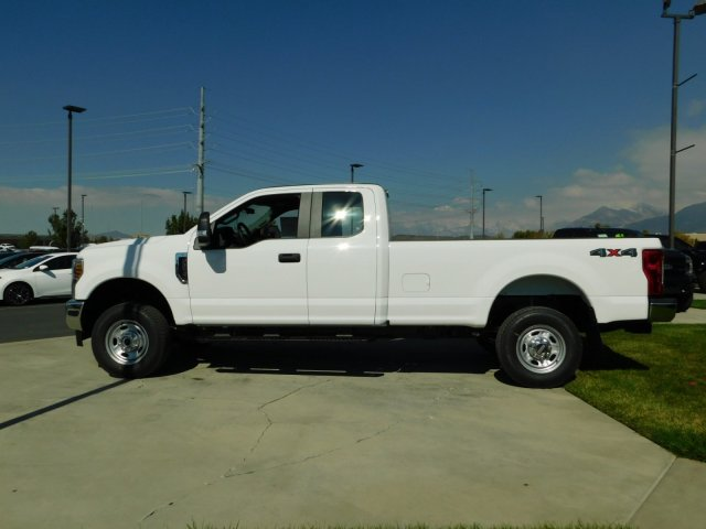 2019 F-250 Super Cab 4x4,  Pickup #1F90052 - photo 6