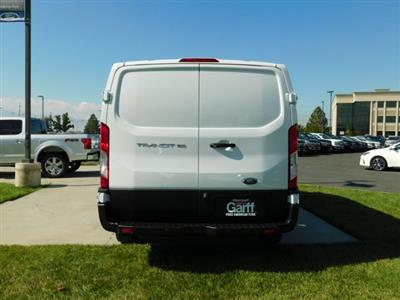 2019 Transit 150 Low Roof 4x2,  Empty Cargo Van #1F90054 - photo 5