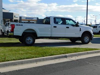 2019 F-350 Crew Cab 4x4,  Pickup #1F90091 - photo 2