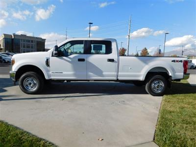 2019 F-350 Crew Cab 4x4,  Pickup #1F90091 - photo 6
