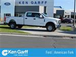 2019 F-350 Crew Cab 4x4,  Pickup #1F90091 - photo 1