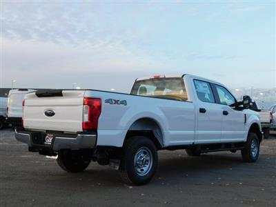 2019 F-250 Crew Cab 4x4,  Pickup #1F90202 - photo 2