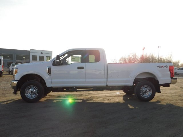 2019 F-250 Super Cab 4x4,  Pickup #1F90216 - photo 6