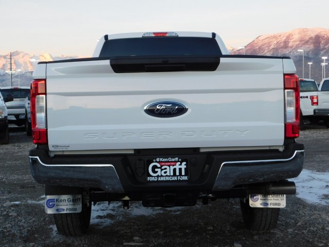 2019 F-250 Super Cab 4x4,  Pickup #1F90218 - photo 4