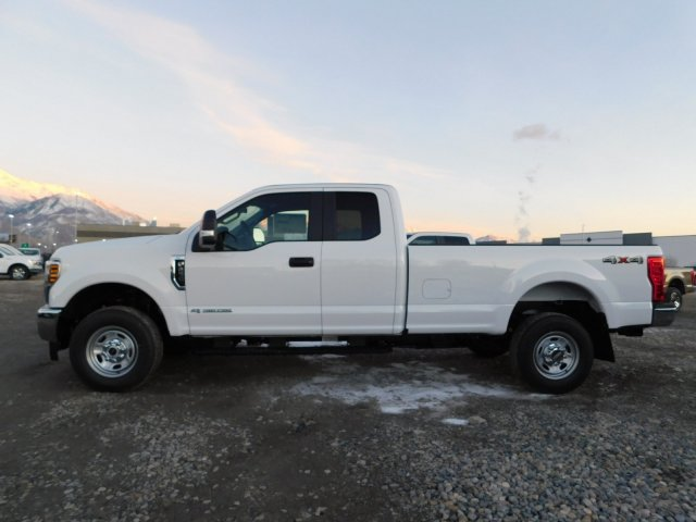 2019 F-250 Super Cab 4x4,  Pickup #1F90218 - photo 6