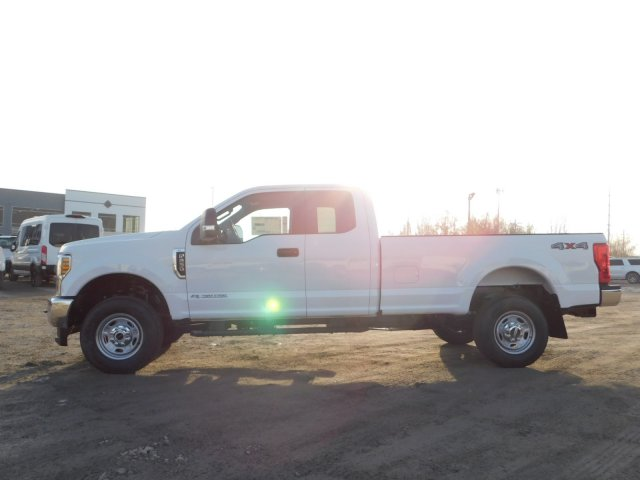 2019 F-250 Super Cab 4x4,  Pickup #1F90223 - photo 6