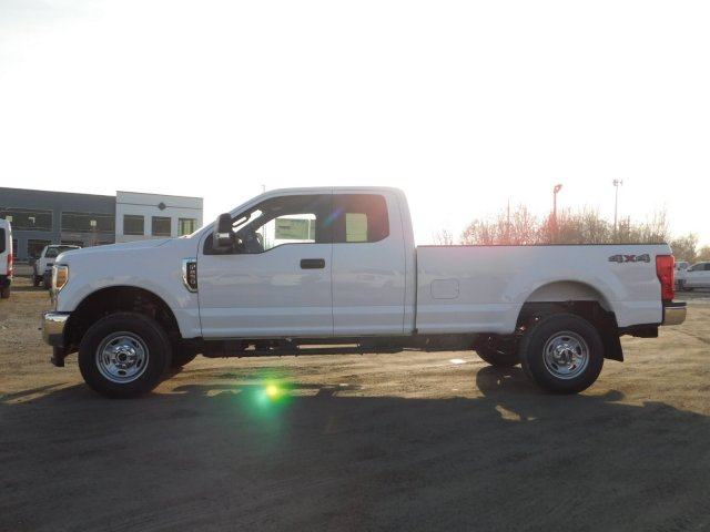 2019 F-250 Super Cab 4x4,  Pickup #1F90249 - photo 6