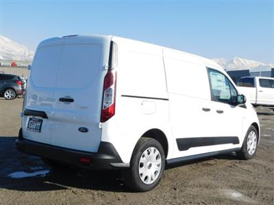 2019 Transit Connect 4x2, Empty Cargo Van #1F90264 - photo 3