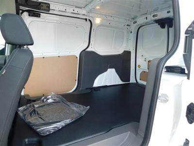2019 Ford Transit Connect FWD, Empty Cargo Van #1F90688 - photo 2