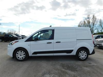 2019 Ford Transit Connect FWD, Empty Cargo Van #1F90688 - photo 6