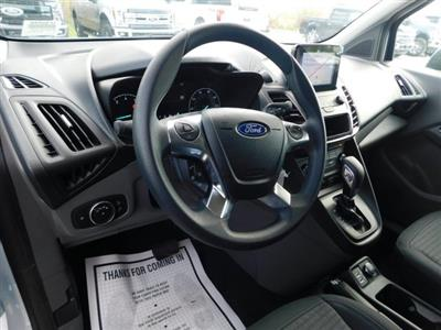 2019 Ford Transit Connect FWD, Empty Cargo Van #1F90688 - photo 8