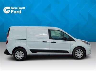 2019 Ford Transit Connect FWD, Empty Cargo Van #1F90694 - photo 1