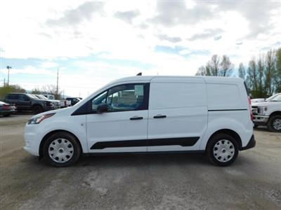 2019 Ford Transit Connect FWD, Empty Cargo Van #1F90694 - photo 6