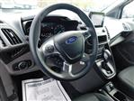 2019 Ford Transit Connect FWD, Empty Cargo Van #1F90694 - photo 8