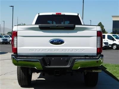 2019 F-350 Crew Cab 4x4,  Pickup #1FD1779 - photo 4