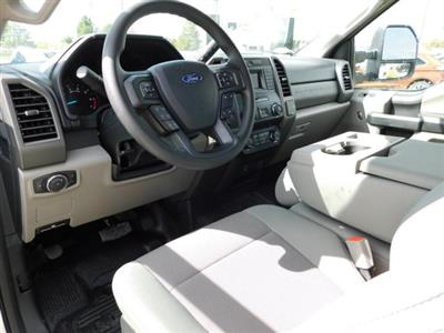 2019 F-250 Regular Cab 4x4,  Pickup #1FD1799 - photo 7