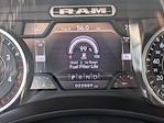2019 Ram 2500 Crew Cab 4x4,  Pickup #1FP7050 - photo 10