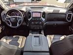 2020 Silverado 3500 Crew Cab 4x4,  Pickup #1FP7076 - photo 23