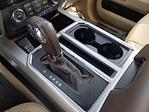 2018 F-150 SuperCrew Cab 4x4,  Pickup #1FP7106 - photo 22