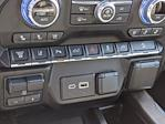 2021 Sierra 3500 Crew Cab 4x4,  Pickup #1FP7144 - photo 19