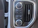 2021 Sierra 3500 Crew Cab 4x4,  Pickup #1FP7144 - photo 22