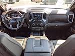 2021 Sierra 3500 Crew Cab 4x4,  Pickup #1FP7144 - photo 24