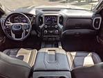 2020 Sierra 3500 Crew Cab 4x4,  Pickup #1FP7146 - photo 22