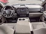 2017 F-150 SuperCrew Cab 4x4,  Pickup #1FP7148A - photo 19