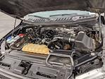 2017 F-150 SuperCrew Cab 4x4,  Pickup #1FP7148A - photo 23
