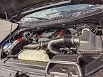 2019 F-150 SuperCrew Cab 4x4,  Pickup #1FP7151 - photo 26
