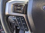 2016 F-150 SuperCrew Cab 4x4,  Pickup #1FP7160 - photo 12