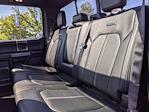 2016 F-150 SuperCrew Cab 4x4,  Pickup #1FP7160 - photo 22
