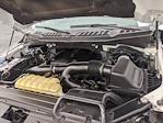 2020 F-150 SuperCrew Cab 4x4,  Pickup #1FT0020A - photo 24