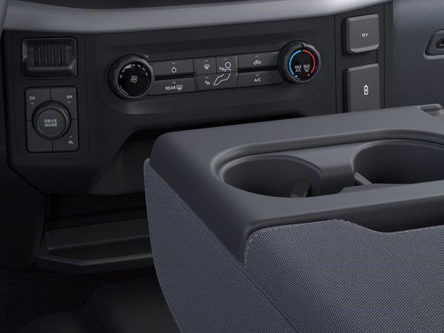 2021 Ford F-150 SuperCrew Cab 4x4, Pickup #1FT0157 - photo 15