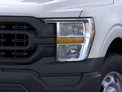 2021 Ford F-150 SuperCrew Cab 4x4, Pickup #1FT0157 - photo 18