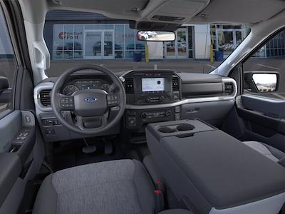 2021 Ford F-150 SuperCrew Cab 4x4, Pickup #1FT0157 - photo 9
