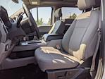 2019 F-150 SuperCrew Cab 4x4,  Pickup #1FX0475X - photo 20