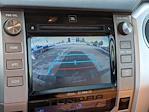 2016 Tundra Crew Cab 4x4,  Pickup #1FX7036A - photo 15