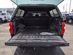 2016 Tundra Crew Cab 4x4,  Pickup #1FX7036A - photo 22