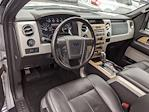2011 F-150 Super Cab 4x4,  Pickup #1FX7065A - photo 9