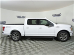 2018 F-150 SuperCrew Cab 4x2,  Pickup #18T0316 - photo 4