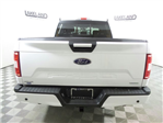 2018 F-150 SuperCrew Cab 4x2,  Pickup #18T0316 - photo 5