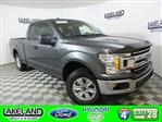 2018 F-150 Super Cab 4x2,  Pickup #18T1141 - photo 1