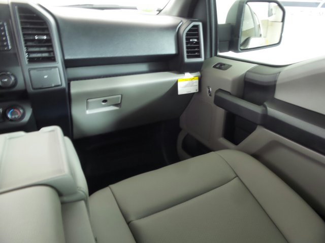 2018 F-150 Super Cab 4x2,  Pickup #18T1182 - photo 14
