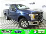 2018 F-150 Regular Cab 4x2,  Pickup #18T1212 - photo 1